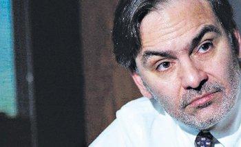 Quién es Gustavo Lopetegui, el funcionario que se fue y volvió del Gobierno | Cambios en el gabinete