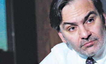 Quién es Gustavo Lopetegui, el funcionario que se fue y volvió del Gobierno   Cambios en el gabinete