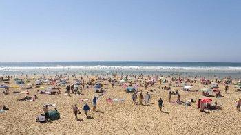 Irse de vacaciones es casi un 60% más caro que el año pasado | Verano 2020