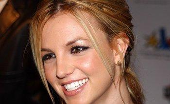 Britney Spears cumple 38 años: un repaso por su carrera | Britney spears