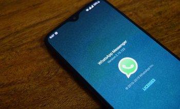 ¿Qué soluciona la nueva actualización de Whatsapp? | Celulares