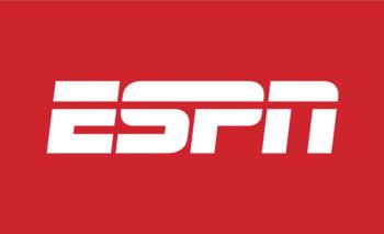 Fernando Carlos deja ESPN por decisión del canal | Televisión