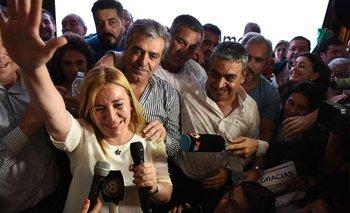 La diputada que dejó Cambiemos le respondió a Macri y lo chicaneó | Cambiemos