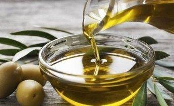 La ANMAT prohibió un remedio contra la impotencia y un aceite | Anmat