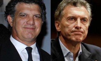 Sobreseen a Macri por los Panama Papers pero investigan a Gianfranco | Panamá papers