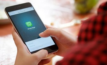 La opción por la que WhatsApp reemplazará los chats archivados | Celulares