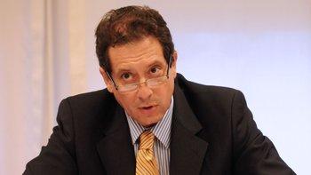 Cómo hará Alberto para controlar el dólar y la inflación | Tasa de interés
