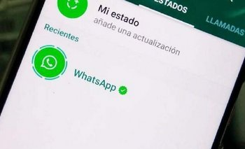 "¿Qué significa ""Whatsapp for Facebook""? 