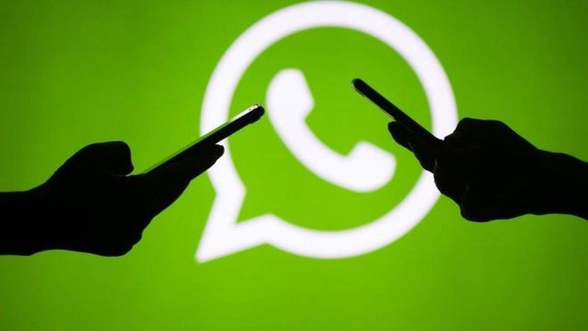 La estafa de WhatsApp para robarte la cuenta — Peligro