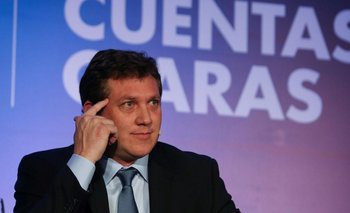 El presidente de CONMEBOL respondió si es hincha de River | Conmebol