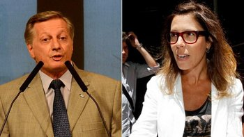 Aranguren y Laura Alonso no quieren ir a juicio oral | Corrupción m