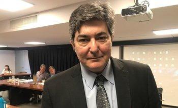 Quién es Sergio Lanziani, el nuevo secretario de Energía | El gabinete de alberto