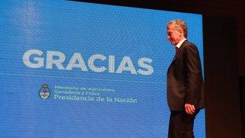 Boca: Macri felicitó a Ameal, Pergolini y Riquelme | Elecciones en boca