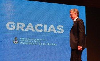 La deuda externa y los Macri, un problema que se repite | Día de la memoria