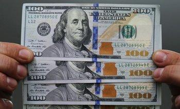 Nuevos cambios en dólar ahorro y en política cambiaria: las claves | Crisis económica