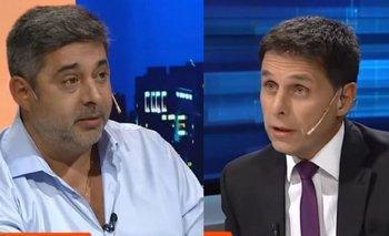 La terrible confesión de Angelici que destroza a Macri | Daniel angelici