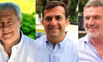 Comenzaron las elecciones en Boca Juniors | Fútbol argentino