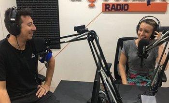 "Así arrancó ""Destapate"" | El destape radio"
