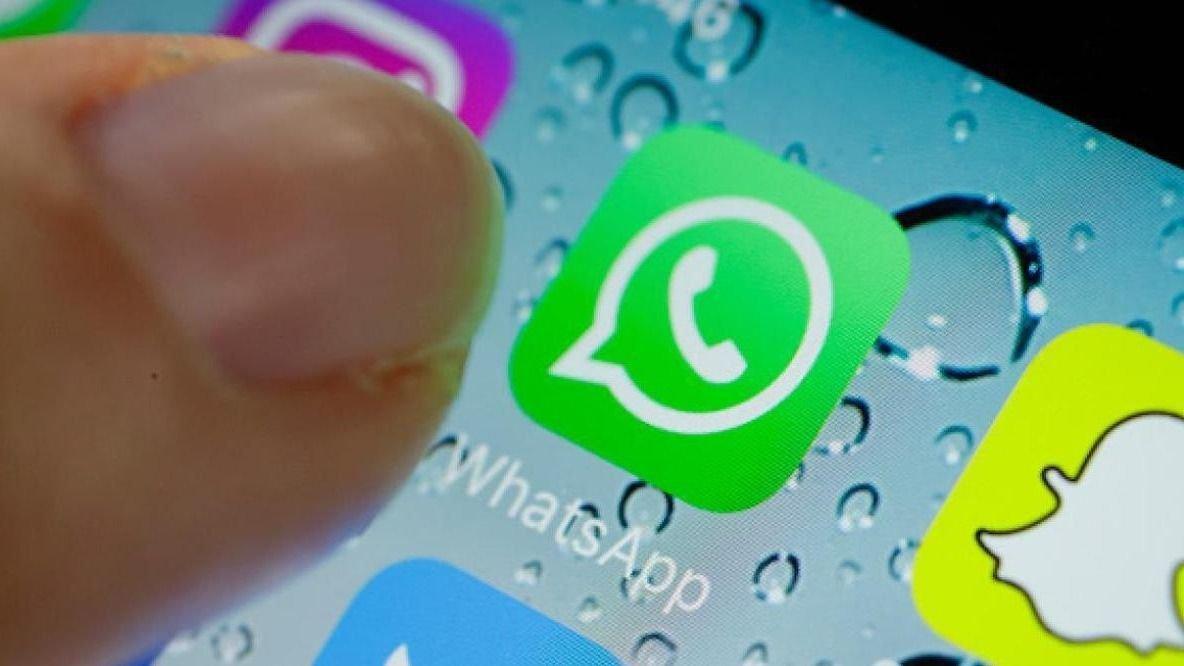 WhatsApp tiene un truco para crear recordatorios