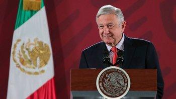Ordenan volver a embajador de México por robo | México
