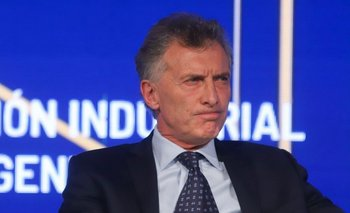 Radicales cruzan a Macri por la falta de autocrítica | Macro contra macri