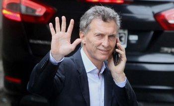 El último aumento del Pack Fútbol que dejó Mauricio Macri | Superliga argentina
