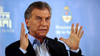 Corrupción y neoliberalismo | La argentina de los últimos años