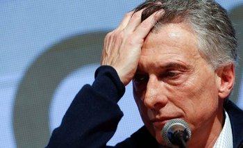 Las causas que más complican a Macri en la Justicia | Corrupción m