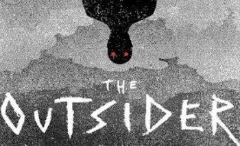 HBO estrena tráiler de The Outsider, de Stephen King | Series