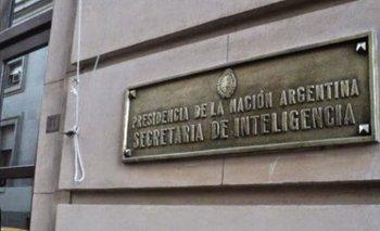 Cambian el nombre del edificio de la AFI: cómo lo llamarán  | Afi