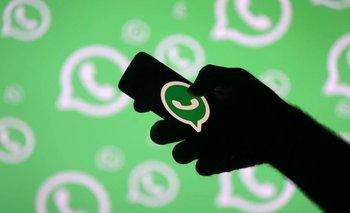 ¿Cómo crear una copia de seguridad en Whatsapp? | Celulares