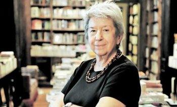 La revista cultural Arcadia reconoció a escritoras argentinas | Libros