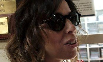 Un diputado denunció a Laura Alonso por amenazas y difamación  | Congreso