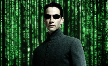 Keanu Reeves estrena Matrix 4 y John Wick 4 el mismo día  | Próximos estrenos