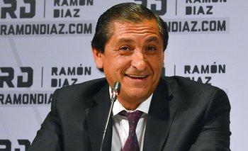 Sorpresa: Ramón Díaz, a un paso de dirigir en Argentina | Superliga argentina