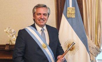 Por DNU, Alberto fija la doble indemnización por despidos | Alberto presidente