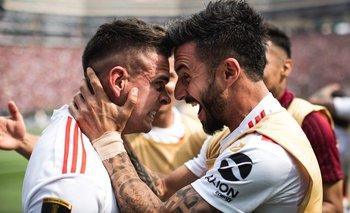 ¿River puede ganar la Copa Libertadores por escritorio? | Copa libertadores