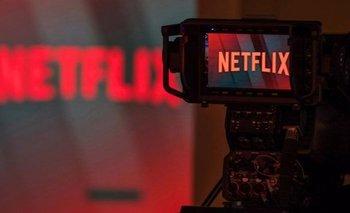 Por qué aumenta Netflix, Spotify y Tinder y a cuánto se van   Dólar