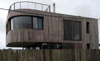 Robaron en la casa que Dujovne tiene en Punta del Este | Uruguay