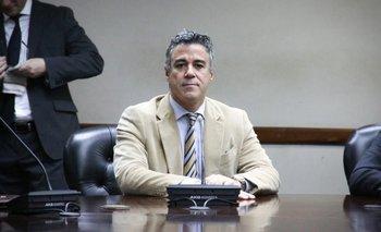 El Gobierno propone a Daniel Rafecas como Procurador | Justicia