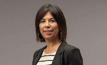 María O'Donnell criticó la designación de Félix Crous en la OA | Oficina anticorrupción