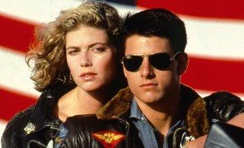 La secuela de Top Gun adelanta contenido exclusivo | Cine