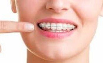 ¡Atención! La ANMAT prohibió medicamentos odontológicos | Boletín oficial