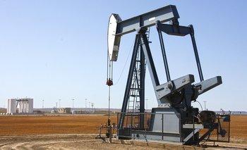 Proponen un tope a retenciones para petroleros y minería | Emergencia pública