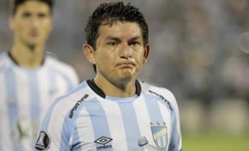 El mensaje peronista del 'Pulga' Rodríguez | Comprometido