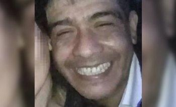 Hermano de campeón del mundo, detenido por asesinato del turista inglés | Video