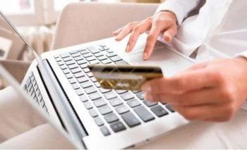 El costo de las tarjetas de crédito supera el 224% | Crisis económica