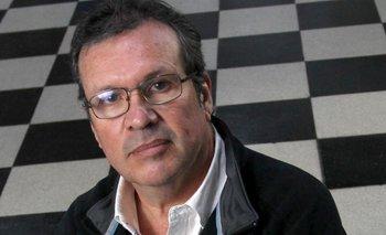 Bauer festejará que Cultura vuelve a ser un Ministerio | En el cck