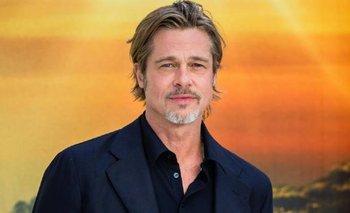Prosopagnosia, la extraña enfermedad que padece Brad Pitt | ¿qué es?