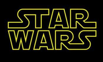 ¿Qué hay después de Star Wars IX? La galaxia se agranda | Star wars